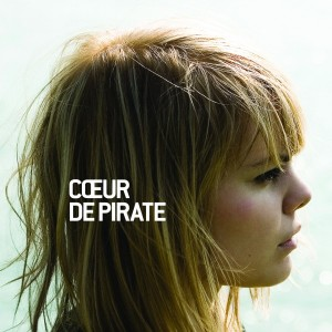 1244655855coeur de pirate